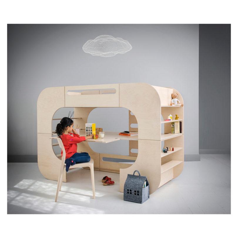 A Design Award Winners We Love Furniture And Lighting