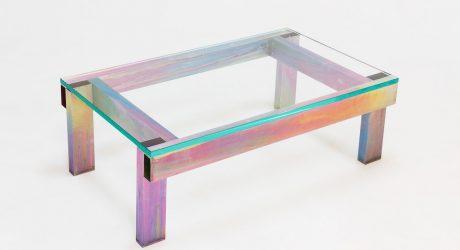 Etage Projects at Salon Art + Design