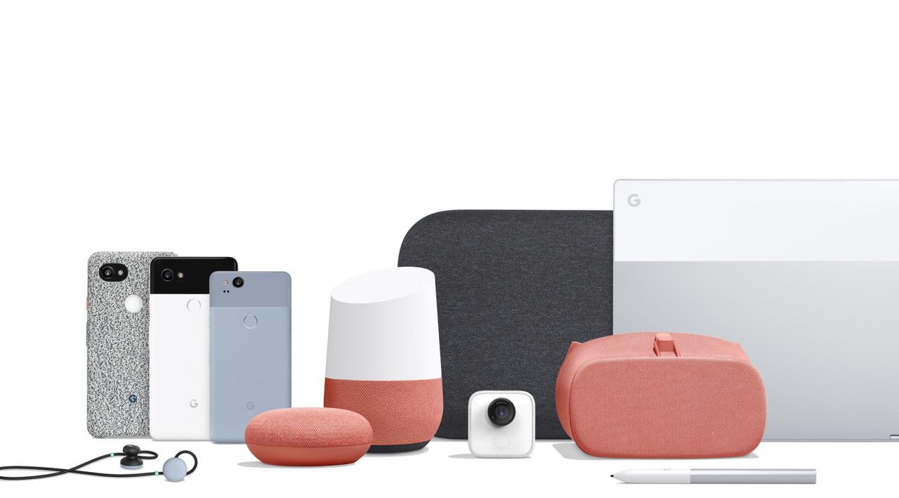 https://design-milk.com/images/2018/01/Google-FAMILY_COLOR_1.jpg