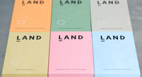 Bean to Bar – Meet London's Single Origin Chocolate Pioneer
