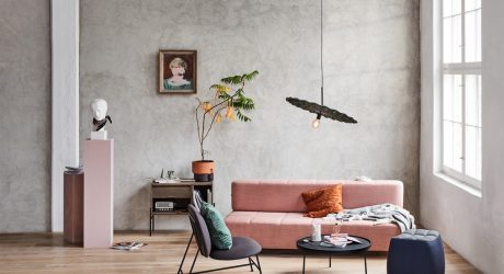 Northern Lighting Drops Half of Its Name to Launch a New Brand + Collection