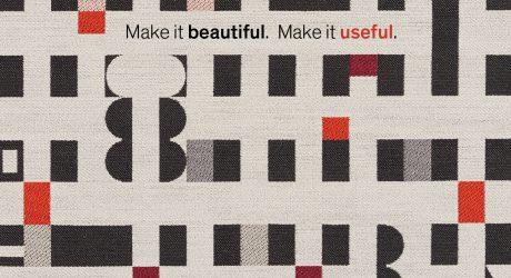 Desktop Wallpaper: March 2018. Designer Desktops