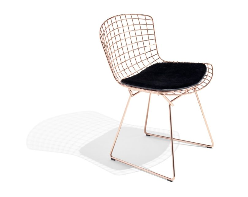 Knoll Nyc Home Design Store Stunning Knoll Home Design
