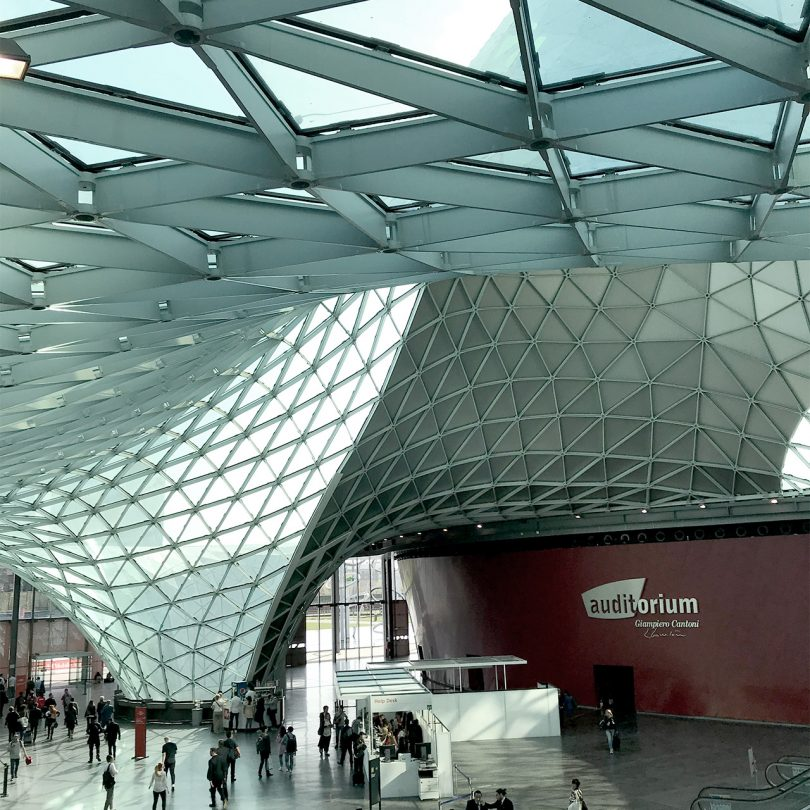 Milan Design Week 2018: Top Picks from Salone del Mobile