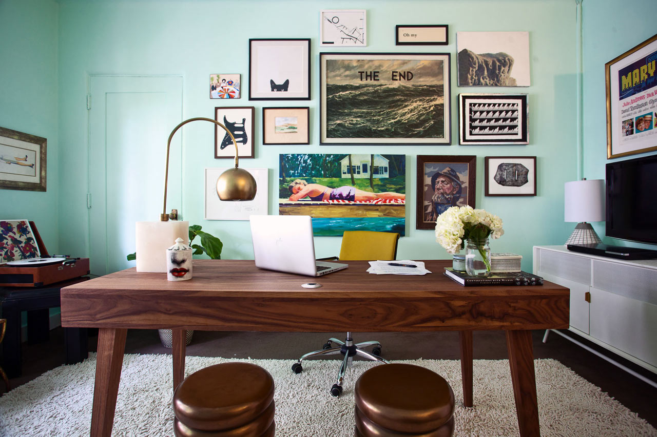 "backReturn to ""11 Modern Home Offices That Will Make You Want to Get Sh#t Done"""