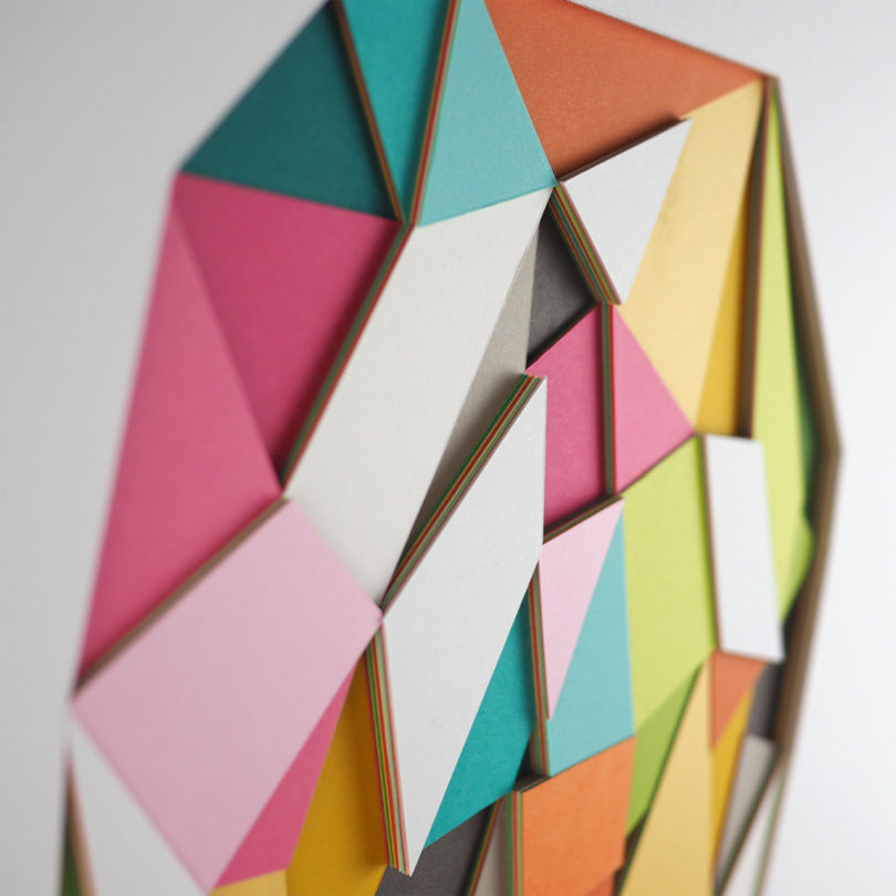 Origami, flower artist. - Local Business - Los Angeles, California ... | 810x810