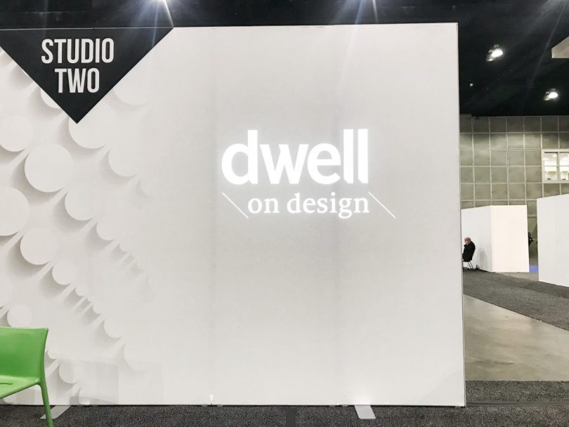 Best of Dwell on Design and the LA Design Trail 2018