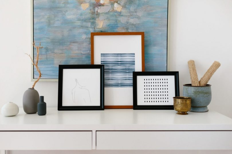 Our Go-To Site for Easy, Stress-Free Tips for Freshening up Your Home