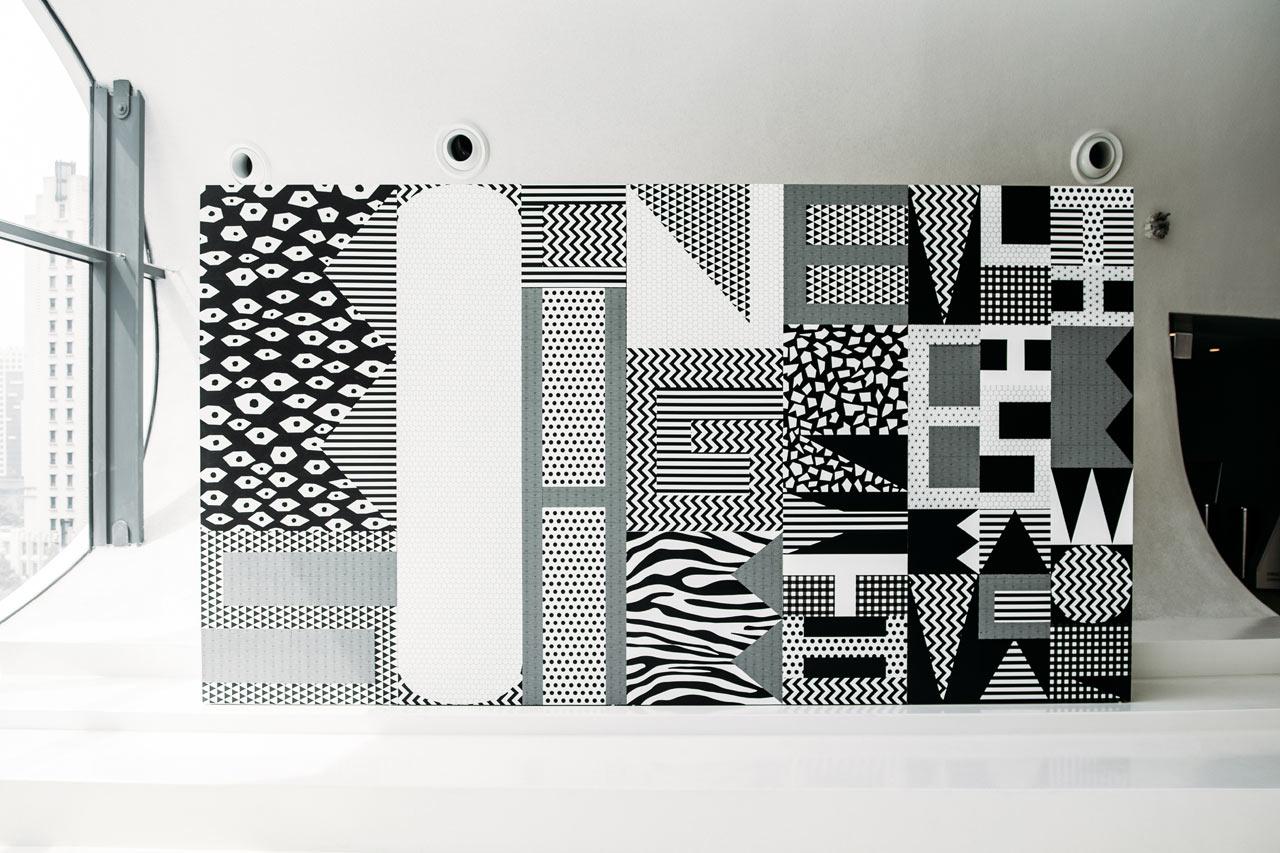 design interiores - cover