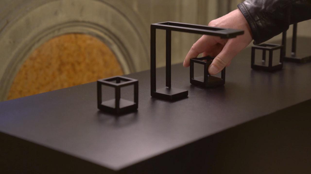 Defining Modernism with Kohler [VIDEO]