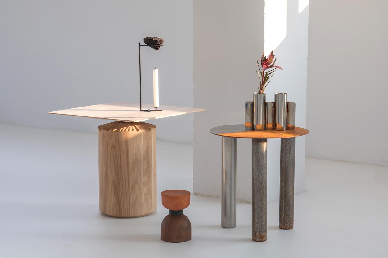 Perception Exhibition Curated by Sanna Völker