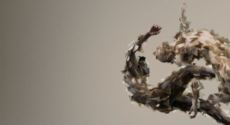 Episteme Blurs the Lines Between the Real and Unreal