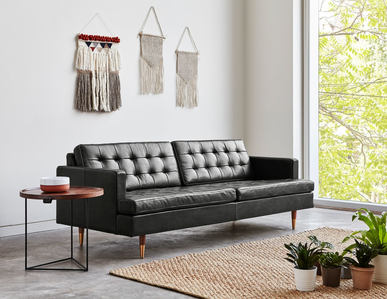 Gus* Modern Launches New Lines for Its Fall 2018 Furniture Collection