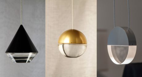 Alto, Aura and Balance: Archilume's Newest Luminaire Systems