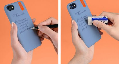 Do Away with Sticky Notes and Always Have Your Lists with You