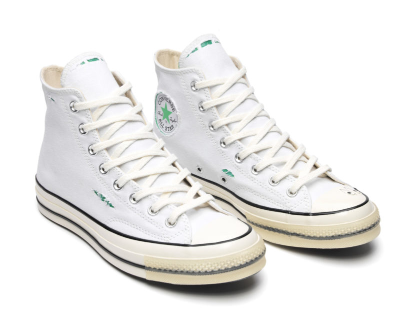 777a2ce8980a Converse x Dr. Woo  Wear to Reveal  Highlights the Beauty in ...