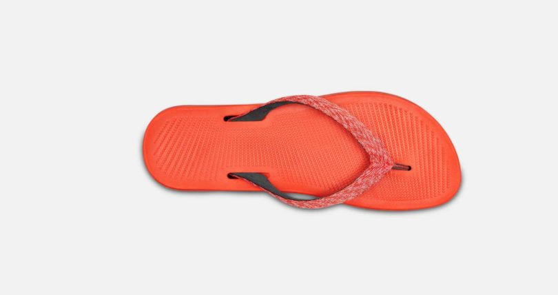 4af269ecf6fce7 Along with comfort and being made from sustainable materials (both high on our  pros list)