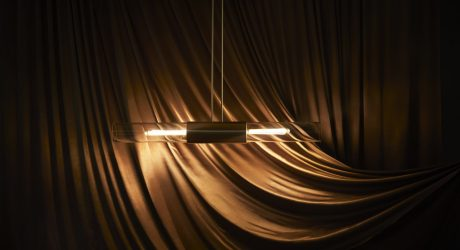 Articolo Adds Three New Ranges of Lighting Designs to Its Collection