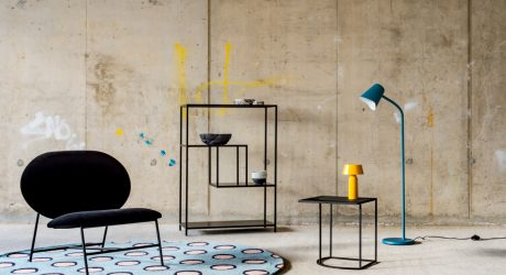 designjunction Returns to London Design Festival with an All-Star Line-Up of Contemporary Designers