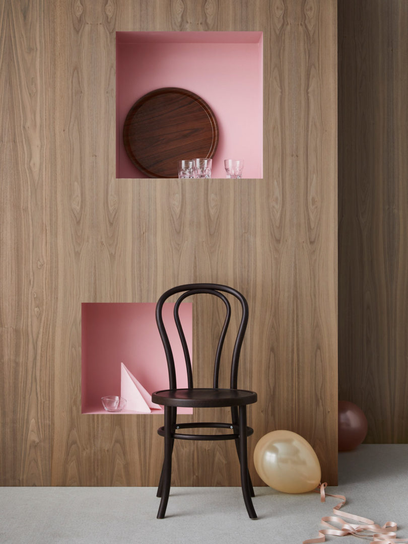 IKEA Launches GRATULERA Vintage Collection to Celebrate 75th ... c1afe3aeff7
