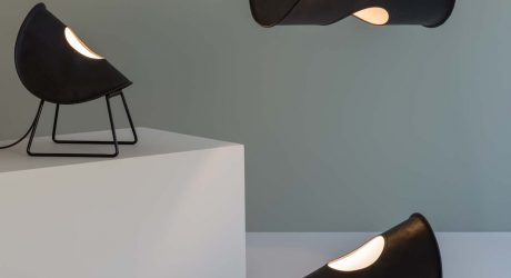 Philippe Starck For Baccarat Design Milk