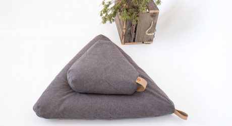 Elevate Your Meditation Practice with Comfortable Meditation Cushions