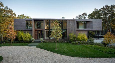 Architecture, Architectural Designs, and House Designs | Design Milk