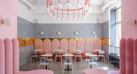 interior design ideas for your modern home design milk