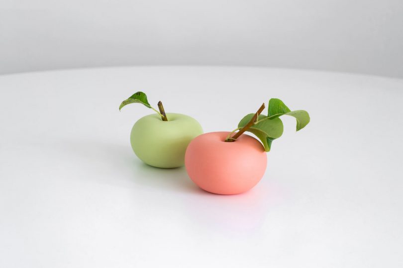 Sebastian Bergne and Tokyo Saikai Launch Porcelain Brand Ha?