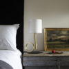 mitzi bedside lamp