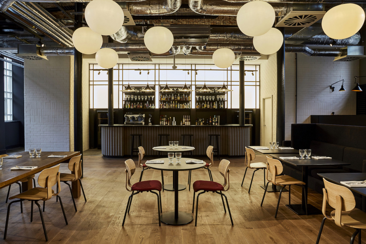 Hotel Indigo Dundee: A Choice Hotel for Visiting the UK's First UNESCO City of Design