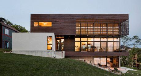 Interior Design Ideas for Your Modern Home | Design Milk