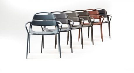 italian furniture designers list photo 8. get out! italian furniture designers list photo 8 f