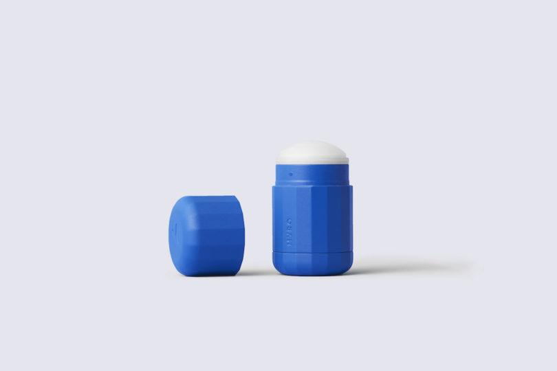 Myro Deodorant by Visibility - Design Milk