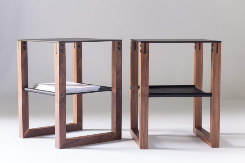 The Sling Collection by Harkavy Furniture