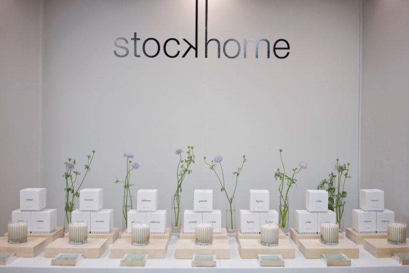 Studio Stockhome