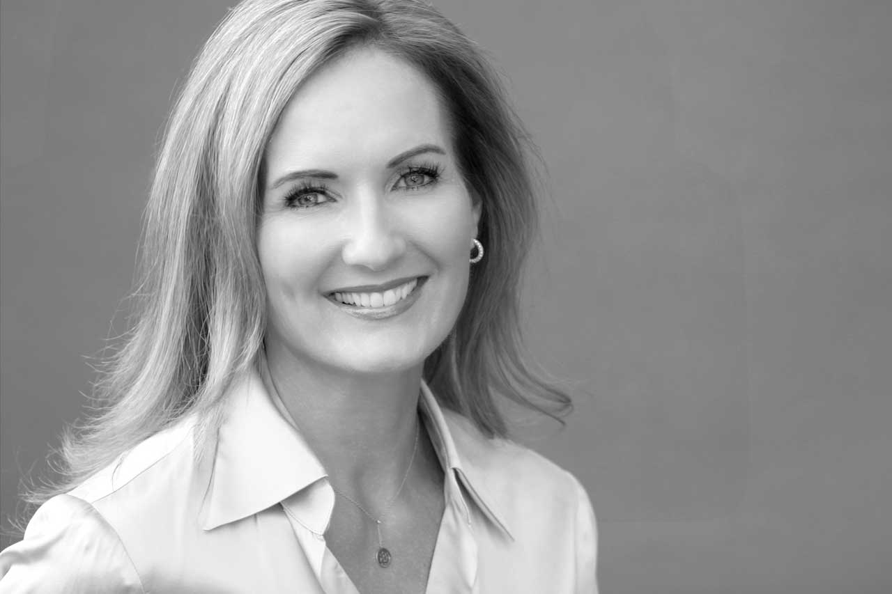 Friday Five with Michelle Ives-Ratkovich of The Switzer Group