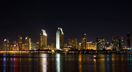 Design Milk Travels to… San Diego