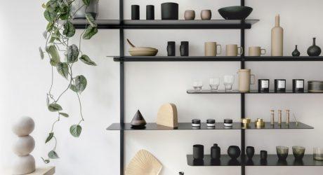Design Store(y)