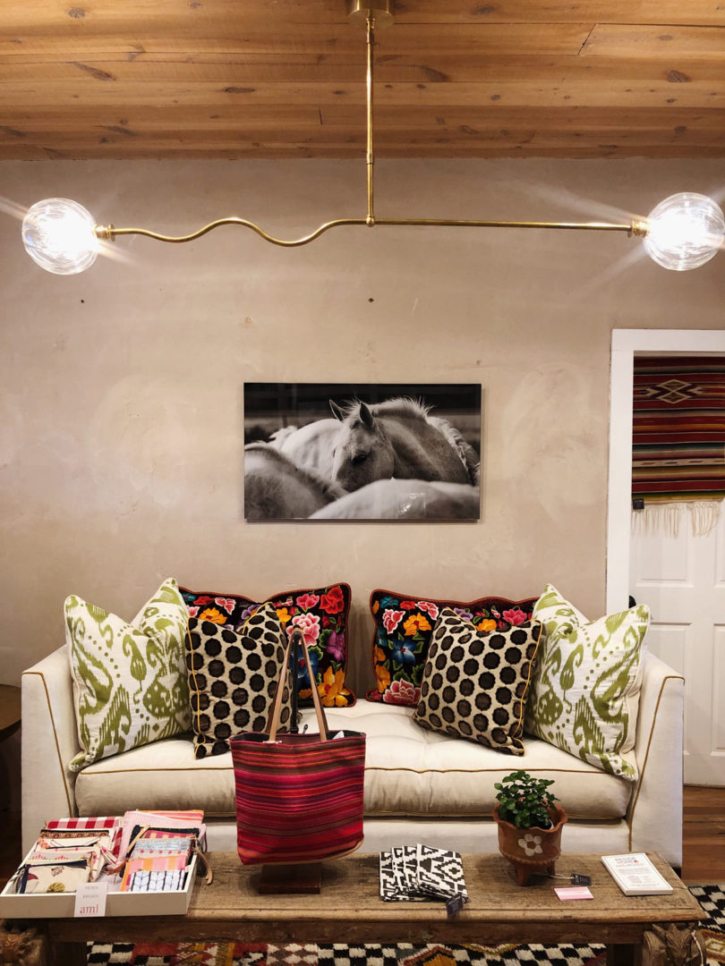 Coast to Coast Lands in New Mexico - Design Milk