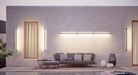 Juniper Expands Upon Their Contemporary Lighting Collections