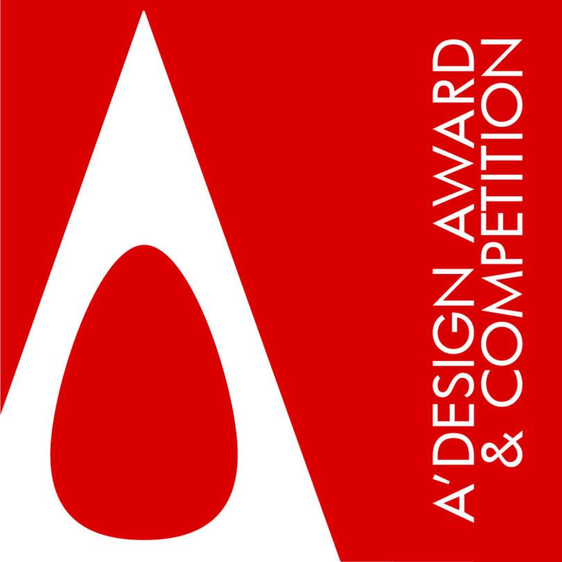 A' Design Award: World Design Rankings 2018