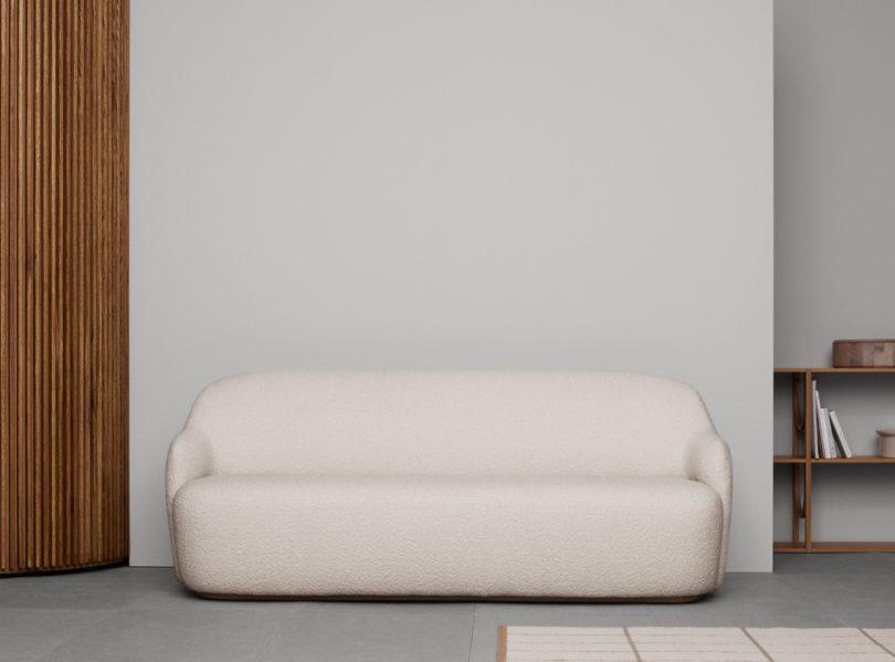 Fogia Collection sofa