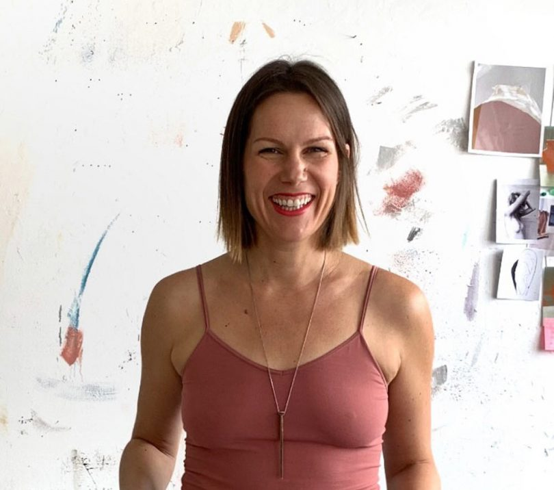 Listen to Episode 81 of Clever: Zoë Pawlak