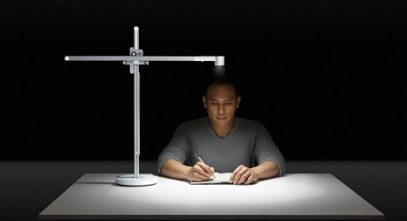 The Dyson Lightcycle Is Up to the Task of Simulating Sunlight For 60 Years