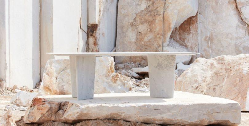 Augmented Reality Brings 250 Million Year Elba Stone to Life