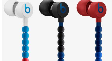 sacai Injects Playful Color to Beats by Dre BeatsX Headphones f9595623b22