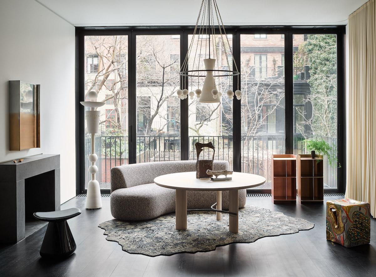The Future Perfect Presents Casa Perfect in New York City