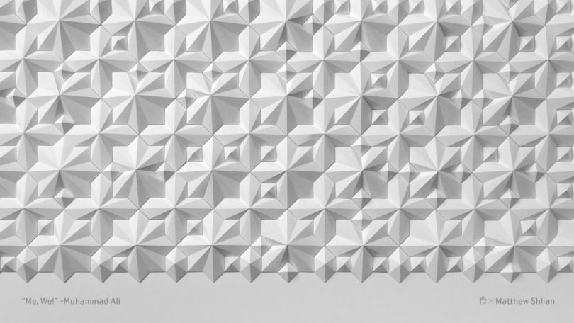 Desktop Wallpaper: May 2019