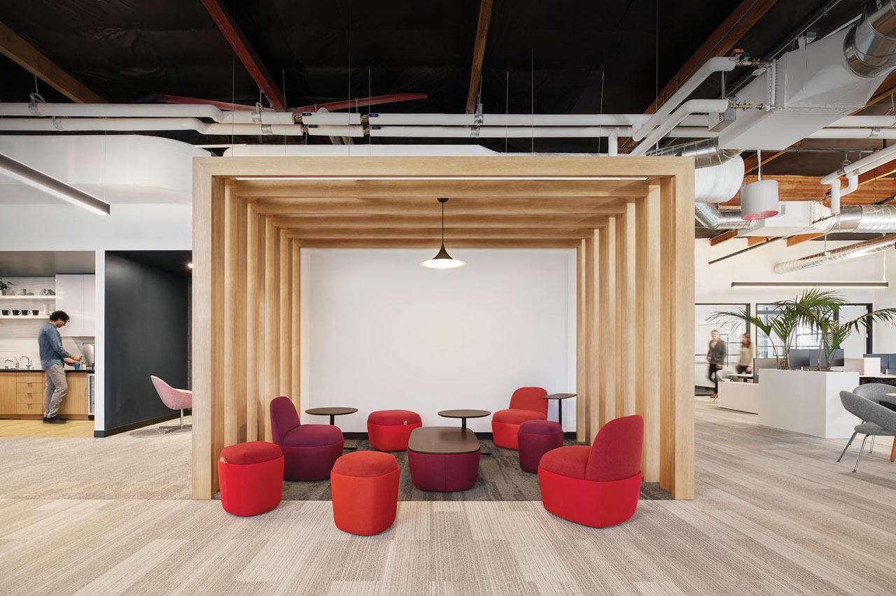 Miraculous A Breakdown Of Cesto By Khodi Feiz For Studio Tk Design Milk Ibusinesslaw Wood Chair Design Ideas Ibusinesslaworg